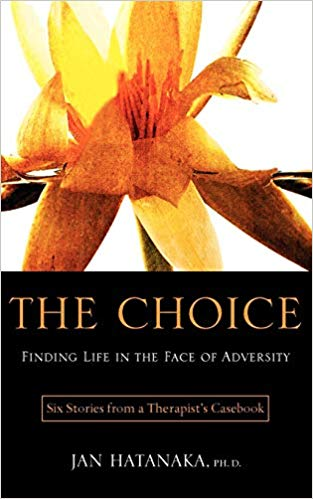Finding Life in the Face of Adversity
