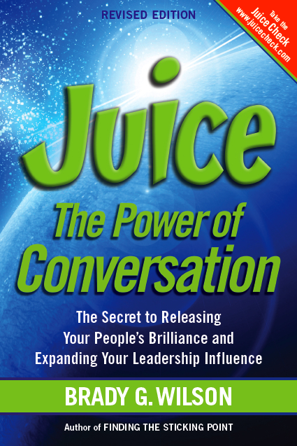 Juice_cover