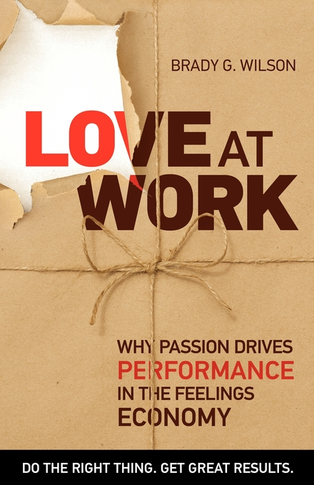 Love_at_Work_frontcover